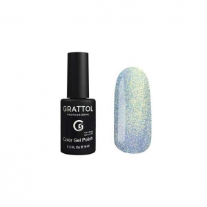 Grattol Color Gel Polish LS Quartz 03