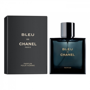 Туалетная водa BLEU DE CHANEL  100 ml